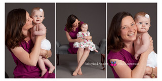 baby photography studio | by Bitsy Baby Photography [Rita]
