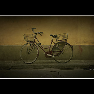 Florence Bike #2