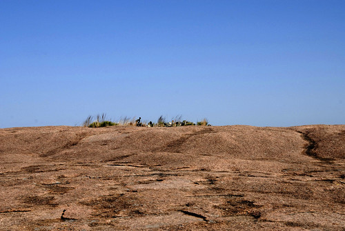 Enchanted_Rock_062 | by drkold