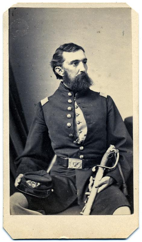John W.M. Appleton