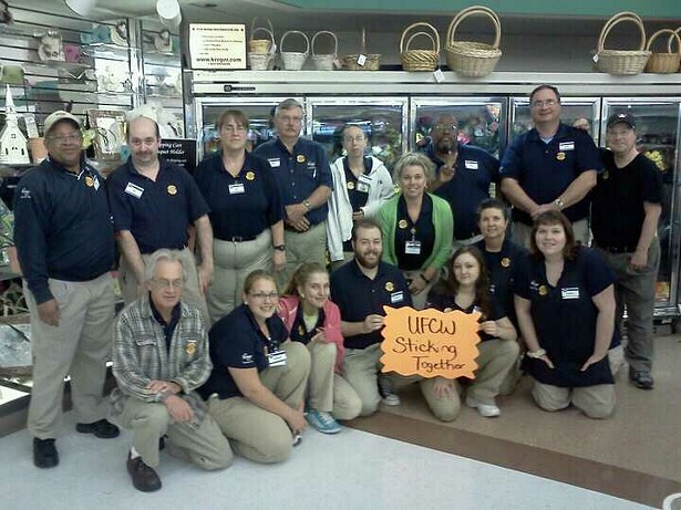 Top Five Kroger Hours Today Tullahoma - Circus