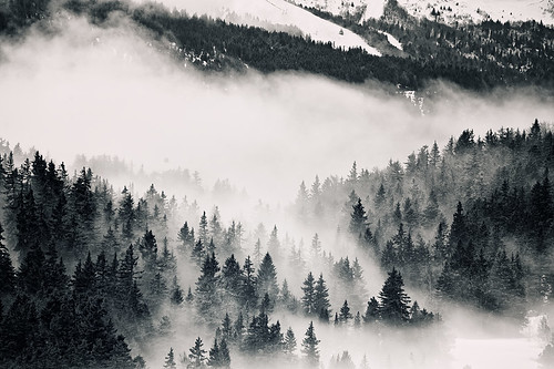 Above The Clouds II | by Philipp Klinger Photography