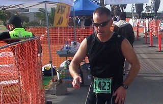 Superseal 072a   by Superfrog Triathlon