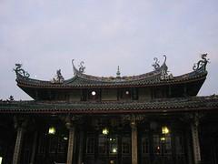 Xiamen 03