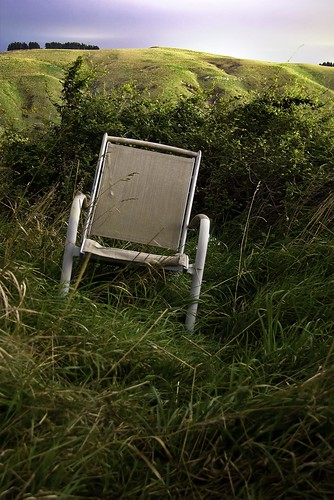 longexposure newzealand christchurch abandoned nature night cool nice seat hills canturbury