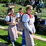 Südwestschweizer Jungschwingertag Heitenried