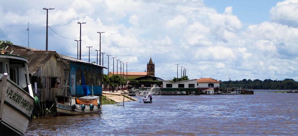 São Domingos do Capim Pará fonte: live.staticflickr.com