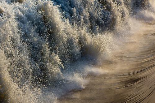 mist water minnesota river waterfall spring cool dam wave explore uncool splash hydroelectric missippiriver cool2 cool5 cool3 cool6 cool4 explored cool9 cool7 wtmwgroupiconwinner thechallengefactory cool10 uncool2 uncool3 uncool4 uncool5 iceboxcool thepinnaclehof tphofweek111 cool8forsomeone frozenimagephotography
