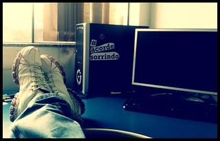Relax   by lipemesquita