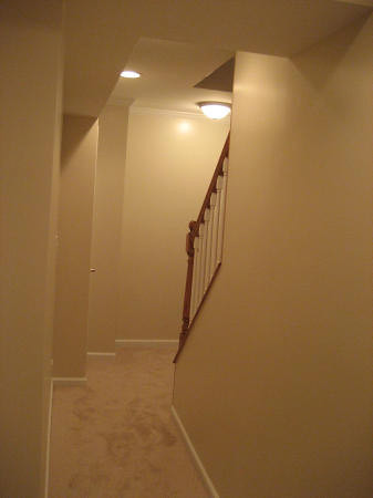 Basement Remodeling and Finishing   by G&G Home, Inc.
