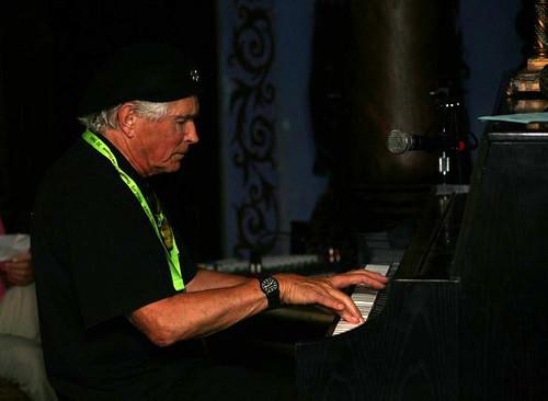 Bob Seeley