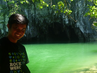 Visiting the Puerto Princesa Underground River | by JMParrone