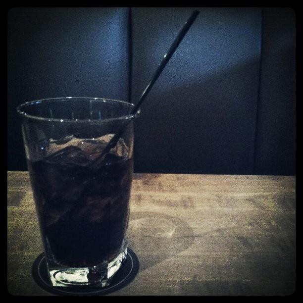 Tasty Cola