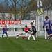 vvsb zaterdag 09-04-2011 voetbal