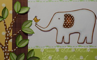 babyshower presents4 | by Tandoori