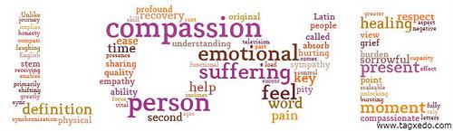 compassion-by-susan von struensee