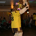 Sutton United Presentation Evening - Extras - 07/05/11