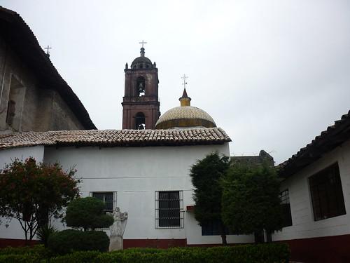 Sur Poniente Puebla
