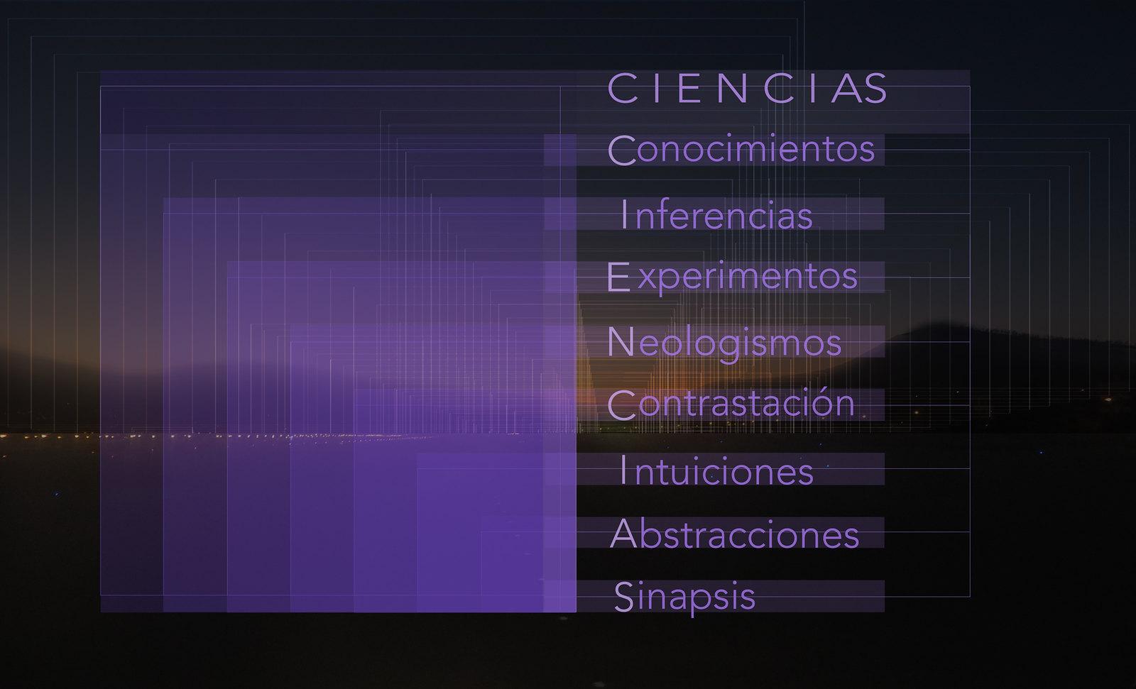 CIENCIAS3