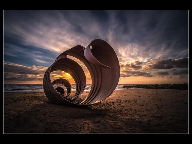 Mary's Shell 2  -  823599