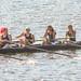 2014 Fall, Textile River Regatta, Womens 3V 8+