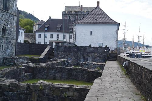 Bergenhus festning (102)