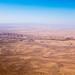 Over Iran
