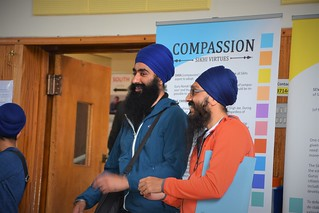 BOSS Sikhi Camp 2016 | by BOSS Sikhi Camp