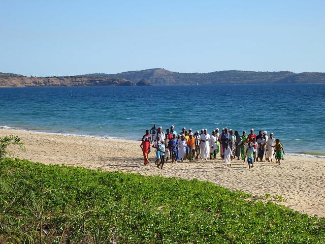 Madagascar9-111.jpg