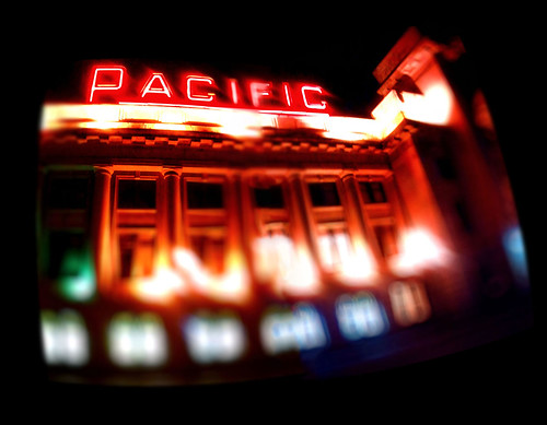 Pacific | by bigsnit
