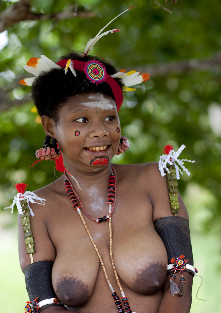 Papua new guinea porn peperonity