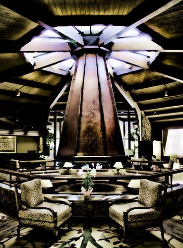 light architecture photoshop canon chairs interior lodge lobby entry kiva canoneosdigitalrebelxsi topazadjust mygearandme