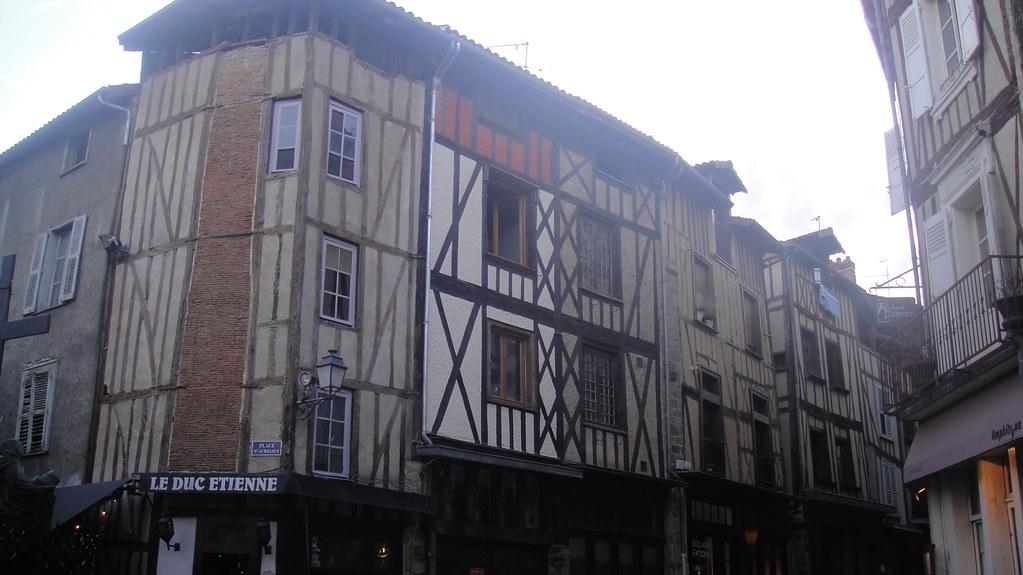 Plan Cul Beziers (34500) , Rencontre Sexe Et Coquine Sur Rdv Montpellier