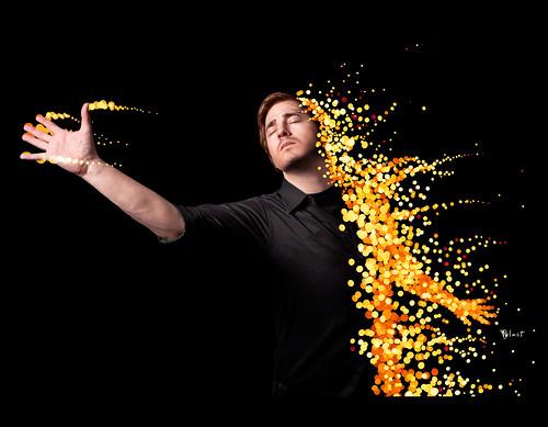 Day 300 - Blast *Explore #1* | by Daniel | rapturedmind.com