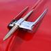 05-29-11 Fallbrook Vintage Car Show