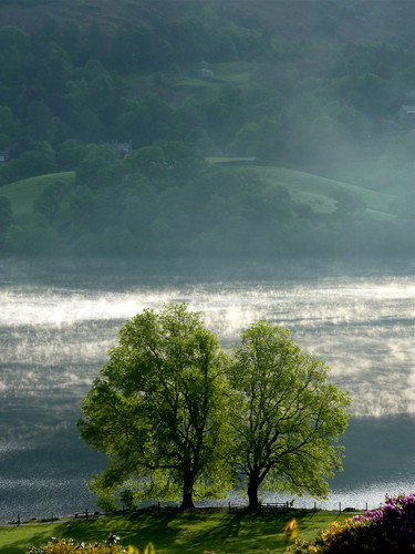 photography nationalpark lakedistrict january worldheritagesite cumbria morningmist northernengland cloudinversion colorphotoaward areaofoutstandingnaturalbeauty ringexcellence andrewclayborough clayborough wainwrightcountry clayboroughphotography