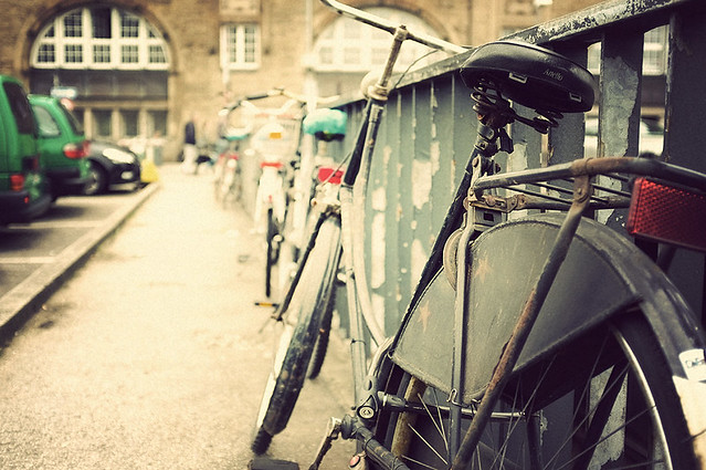 still-street-life with my x100