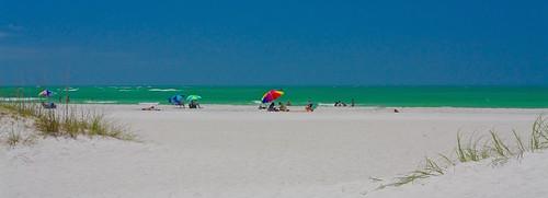 beach beachscene floridabeaches ladaphoto vacation timetorelax