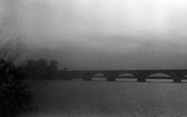 Ponte de Jaguarão