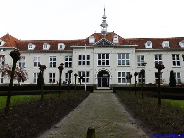 18-01-2014 Breda 27 Km (77)