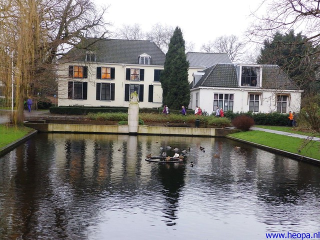 11-01-2014 Rijswijk   RS80    25 Km  (32)