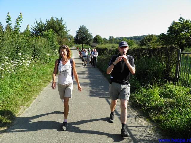 2012-08-11 3e Dag Berg & Terblijt (39)