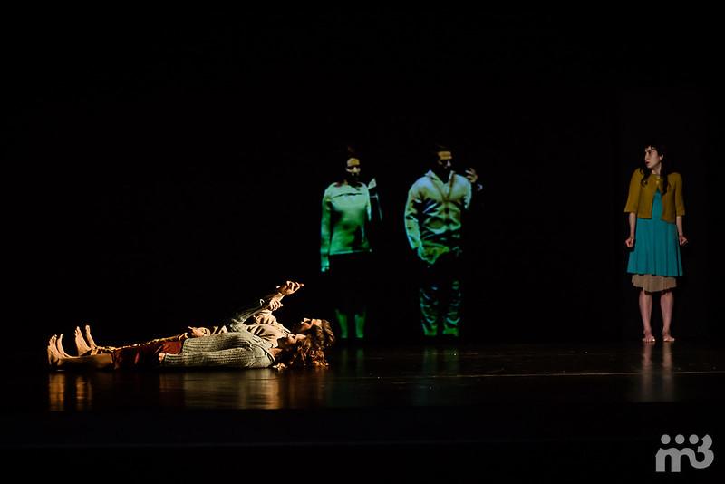 2014-07-06_Alex_Theatre_Chilie-5029