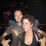 2004-06-25-Ouverture du Tropico SalsaFolie