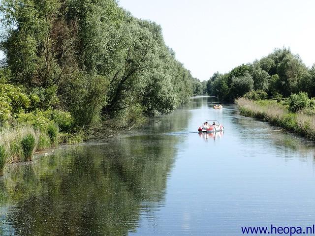 2014-05-31 4e dag  Almeer Meerdaagse  (36)