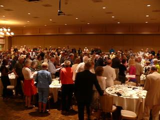 WHS Alumni 30 Year Club Reunion 2011 | by marada
