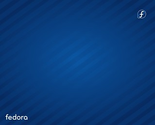 Fedora Background / Fondo