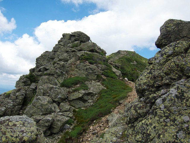 2:56:33 (49%): hiking newhampshire whitemountains franconianotch mtlafayette franconiaridgetrail mtlincoln franconiarange
