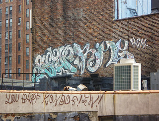 Setup Rime You go girl | by carnagenyc