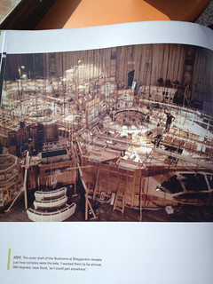 Alien set favela   by atduskgreg